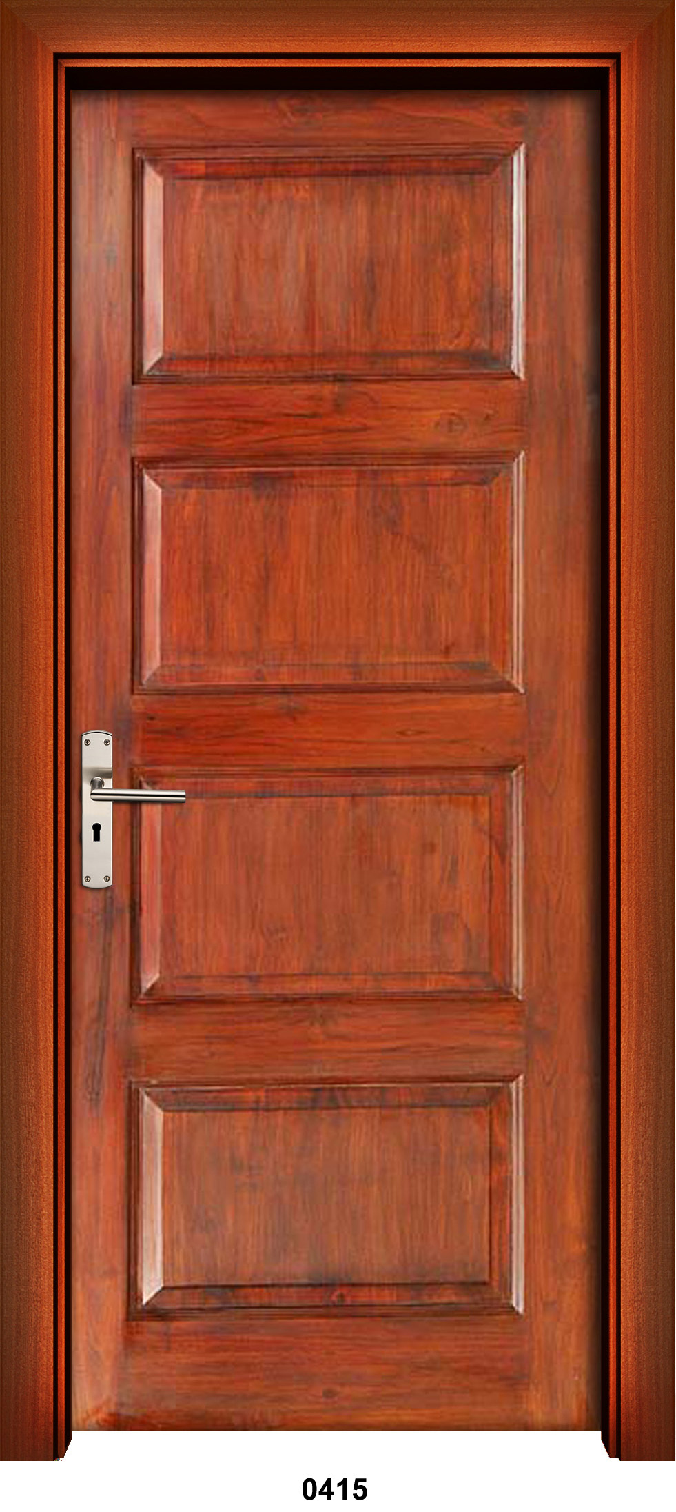 Our Solid Wooden Doors Are Available At Highly Cost Effective Prices And  Can Be Procured In Metric Sizes As Well.
