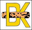 DK Plywood Pvt. Ltd.